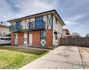 6330 E 78th Ave, Commerce City image