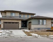13946 Blue Wing Lane, Parker image