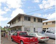94-769 Haakoa Place, Waipahu image