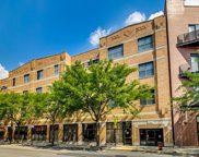 2040 W Belmont Avenue Unit #201, Chicago image