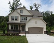 8900 Glen Royal Drive, Chesterfield image