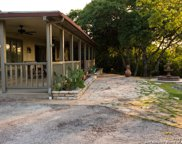 117 Enchanted Ln, Boerne image