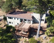609 Douglas Drive, Mill Valley image