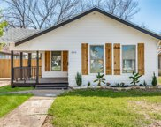 3026 Reynolds Avenue, Dallas image