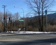 39153 SE Snoqualmie-North Bend Rd, Snoqualmie image