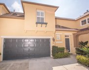23 Harwick Court, Ladera Ranch image