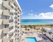 9273 Collins Ave Unit #810, Surfside image
