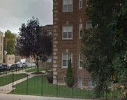 3806 North Troy Street Unit G, Chicago image