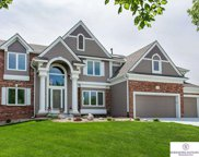 17461 Archer Circle, Omaha image