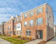 2806 Rathmore  Lane, Ann Arbor image