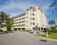 502 S 48th Ave Unit 401, North Myrtle Beach image