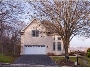 1116 Riverview Lane, Conshohocken image