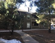1401 N Fourth Street Unit 123, Flagstaff image
