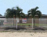4320 Nw 192nd St, Miami Gardens image
