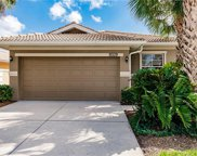 9329 Trieste Dr, Fort Myers image