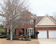 329 Waterton Way, Simpsonville image