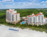 122 Vista Del Mar Ln. Unit 2-604, Myrtle Beach image