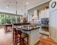 440 CLEARWATER DR, Ponte Vedra Beach image