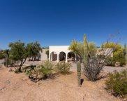 6741 N Pomona, Tucson image