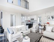 2711 FIRST Avenue, Corona Del Mar image