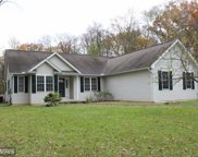 335 WHITE ROCK ROAD, Kearneysville image
