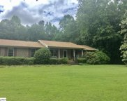 810 West Road, Spartanburg image