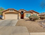 44 W Red Mesa Trail, Queen Creek image