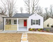 1362 Chambers Avenue, East Point image