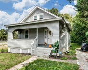 1248 Section  Road, Springfield Twp. image