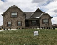 2423 London Lane, Greenbrier image