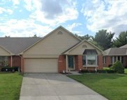 2784 Colony Lake West  Drive, Plainfield image