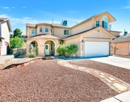 7336 Prickley Pear  Drive, El Paso image