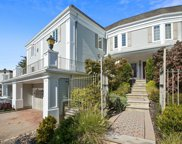 120 TERRACE DR, Chatham Twp. image