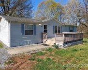 231 Mckendree  Road, Mooresville image
