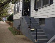 830 Edward St, Louisville image