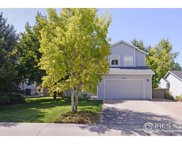 145 48th Ave, Greeley image