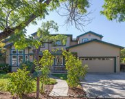 1614 Walters Avenue, Campbell image