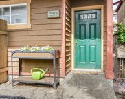 2606 NW 57th St Unit A, Seattle image