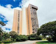 5333 Likini Street Unit 2802, Honolulu image