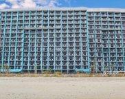 1501 S Ocean Blvd. Unit 1014, Myrtle Beach image