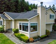 6757 Weather Glass Lane, Gig Harbor image