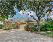 8432 Brittania Dr, Fort Myers image