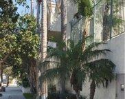 3605   E Anaheim Street   211, Long Beach image