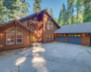 1535 Shoshone  Drive, Camp Connell image