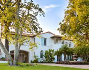 8182 High Society Way, Rancho Santa Fe image