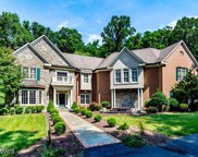 12329 HENDERSON ROAD, Clifton image