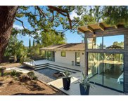 5029 Campo Road, Woodland Hills image