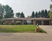 204 Territorial Dr., Rugby image