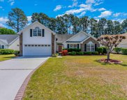 5218 Southern Trail, Myrtle Beach image