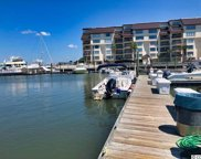 Slip #54 Marlin Quay Marina, Garden City Beach image